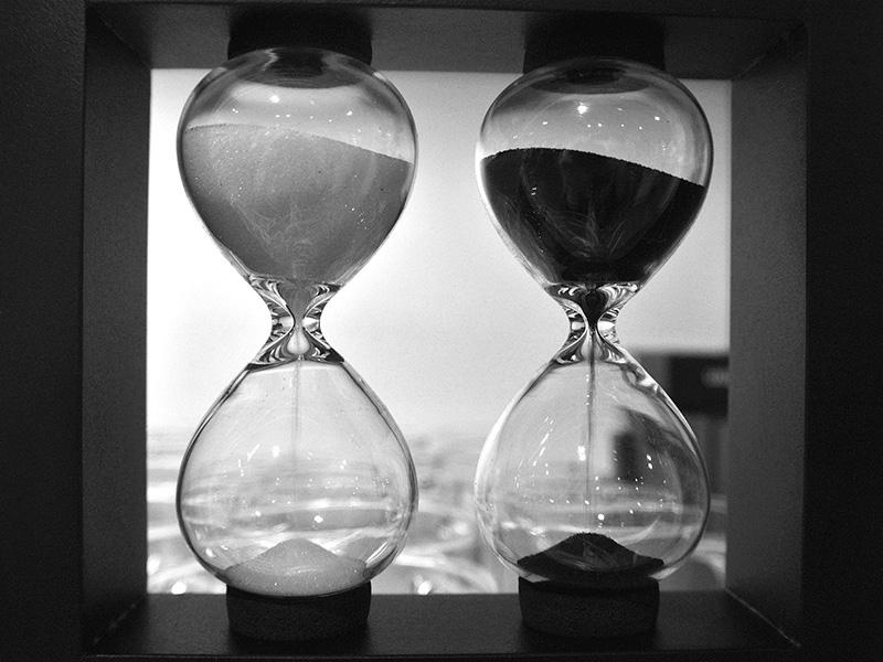 https://grupoct.com/wp-content/uploads/2019/04/reloj.jpg