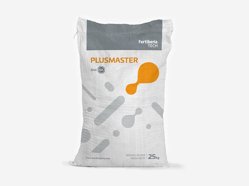 Plusmaster Fertiberia