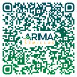 Catálogo Arima Semillas 2021